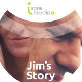 Jims story